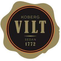Koberg Vilt