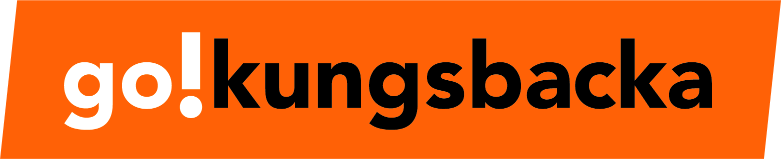 Idrottssällskapet GoKungsbacka