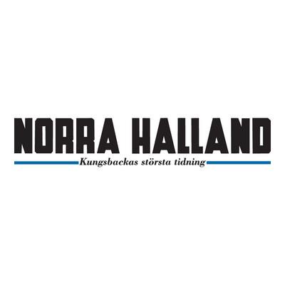 Norra Halland